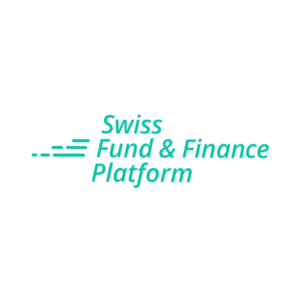 Swiss Fund & Finance Platform