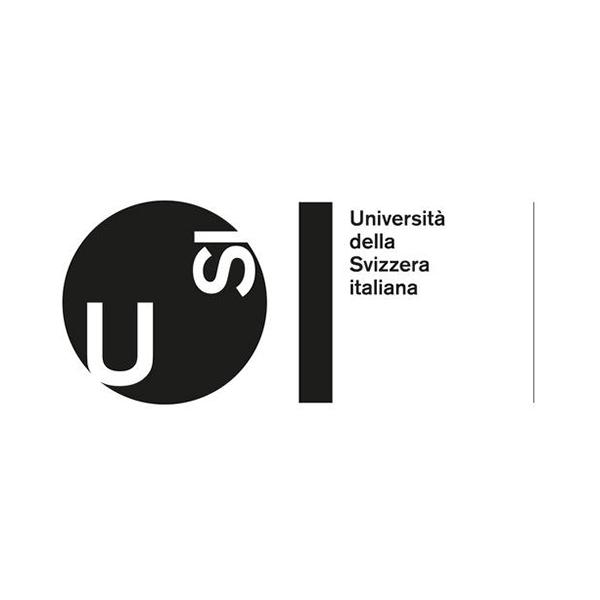 USI Università della Svizzera italiana