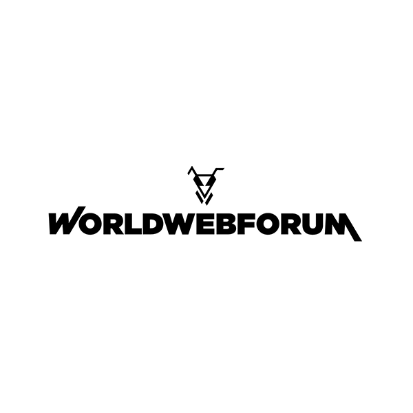 Worldwebforum